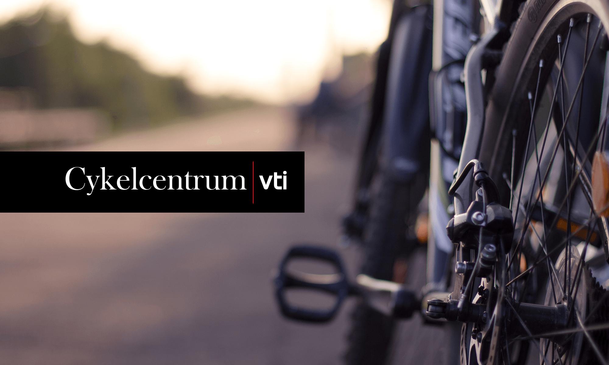 Cykelcentrum